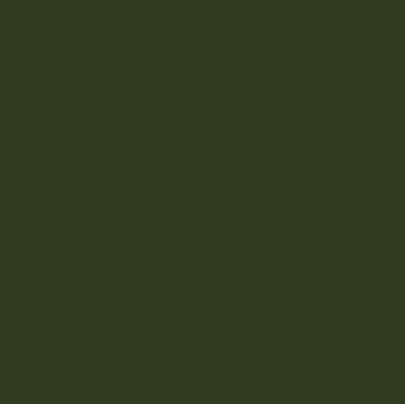 Trees Inc